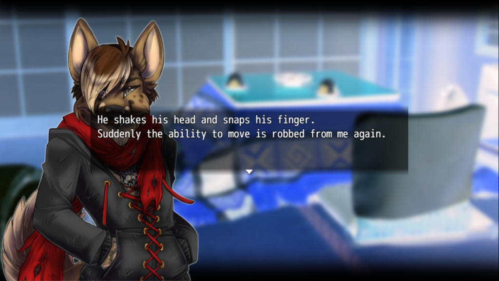 Screenshot (240)