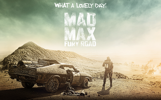 mad-max-fury-road-lovely-day-135136
