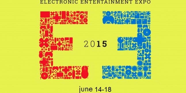 e3-2015-logo-june-11-13-los-angeles-convention-center-646x325