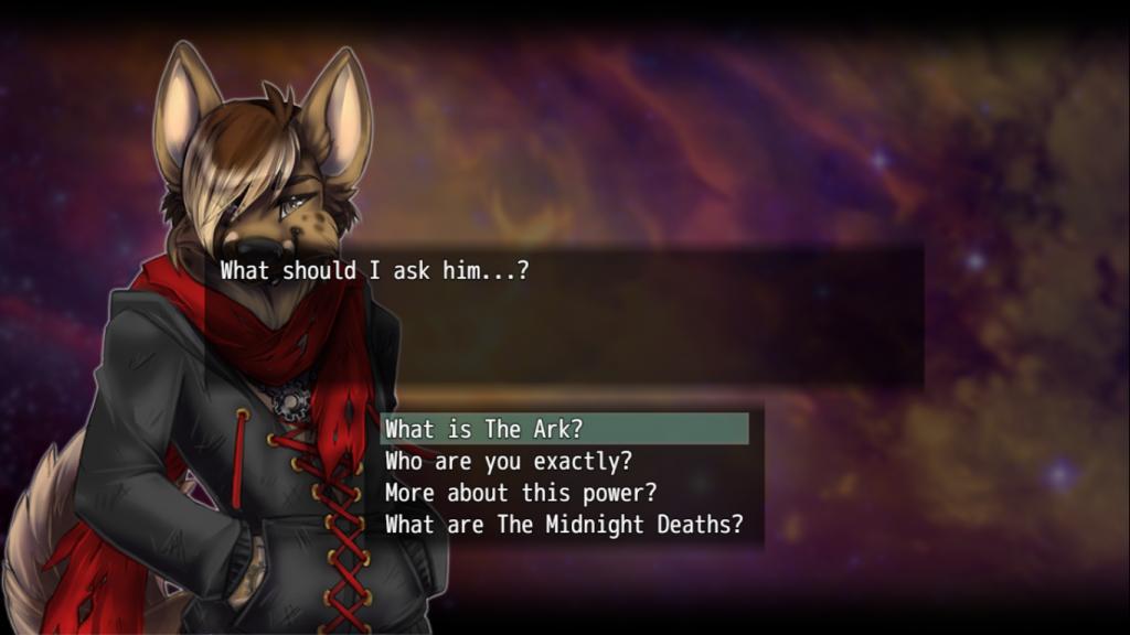 Screenshot (247)