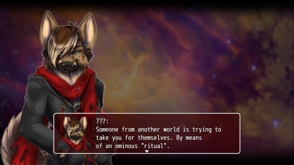 Screenshot (251)