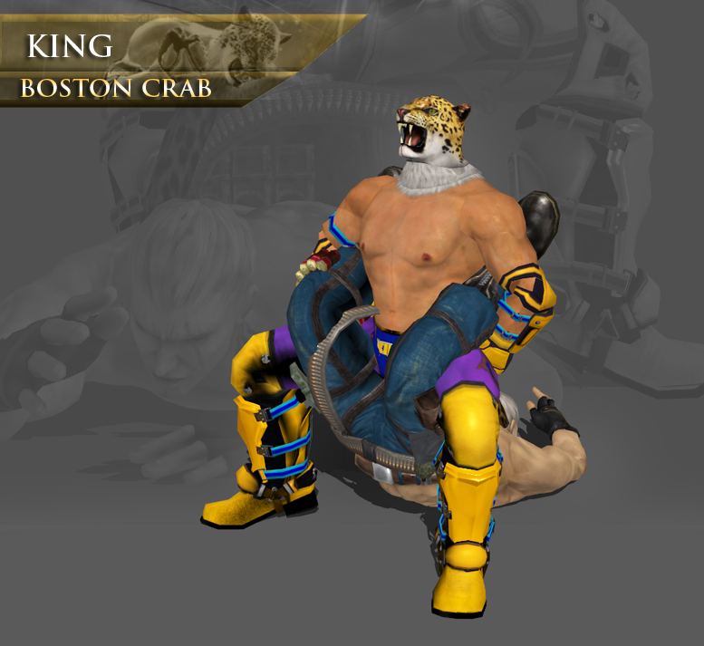 king_boston_crab_by_fighting_game_poses-d6ltit5