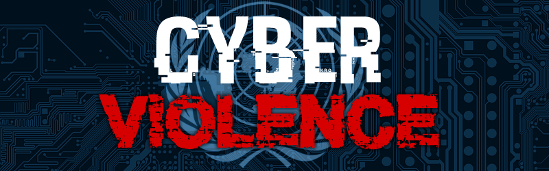 cyber violence_UN Report on Cyber Violence is an Incompetent, Rambling Mess - SuperNerdLand