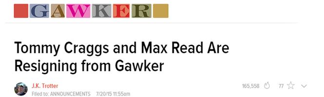Gwker news insert 1