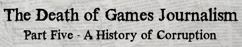 Header History