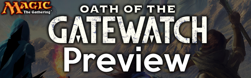 Oath Preview Header