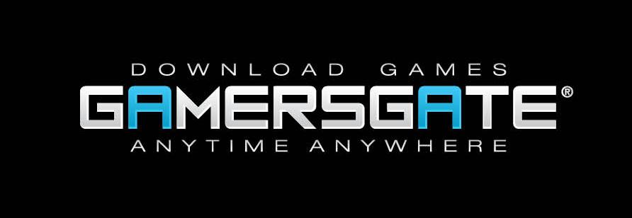 gamersgate_logo_neg