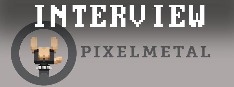 header pixel