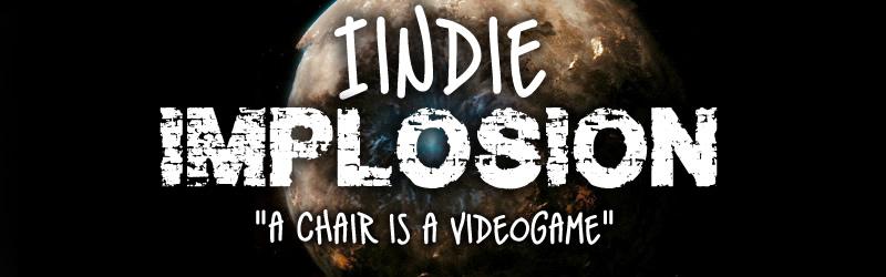 indie chair head
