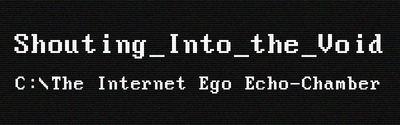 shout ego header