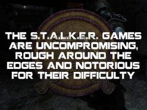 stalker side 1