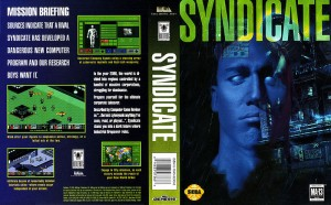 800px-Syndicate_MD_US_Box