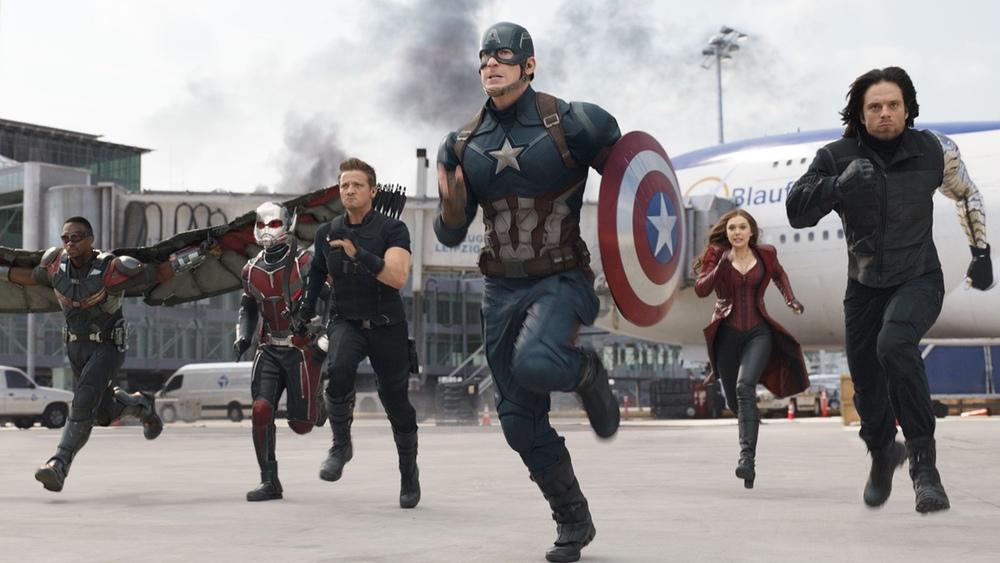 Civil War insert 2