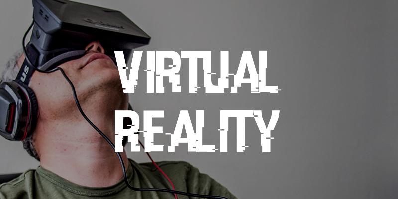 VR header