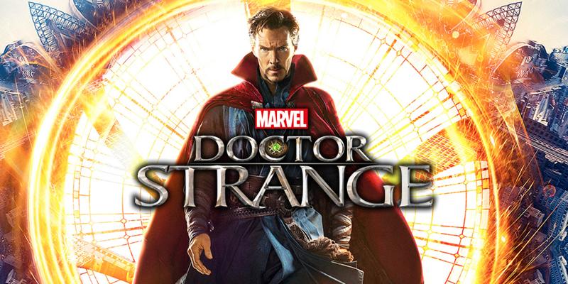 dr-strange-header