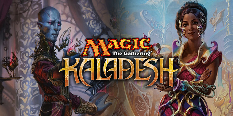 kaladesh-review-header