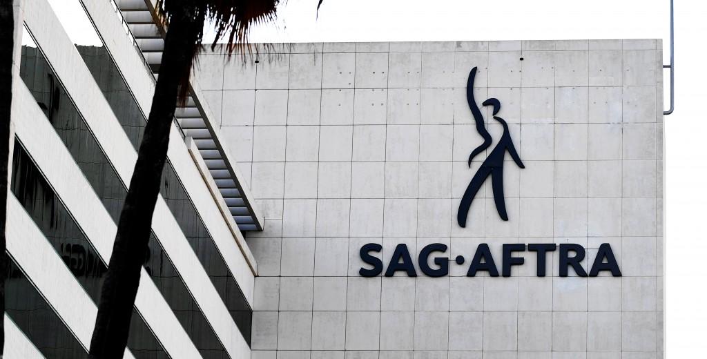 sag_aftra_building
